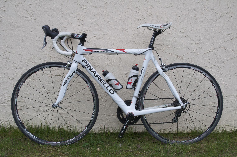 paris fahrrad ausleihen